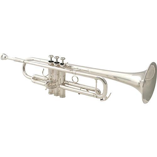Schilke S32HD Custom Series Bb Trumpet thumbnail