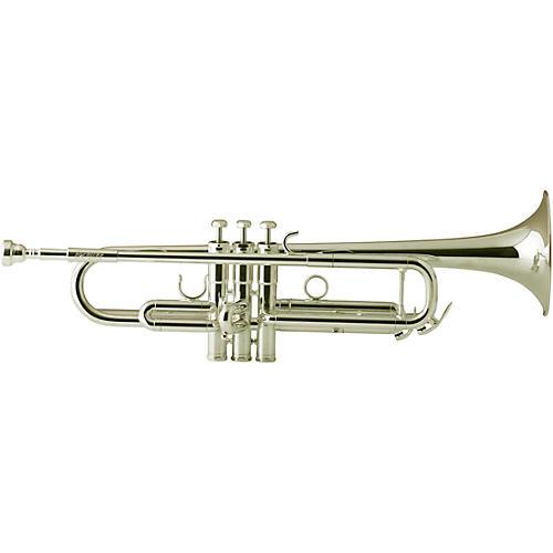 Schilke S33HD Custom Series Bb Trumpet thumbnail