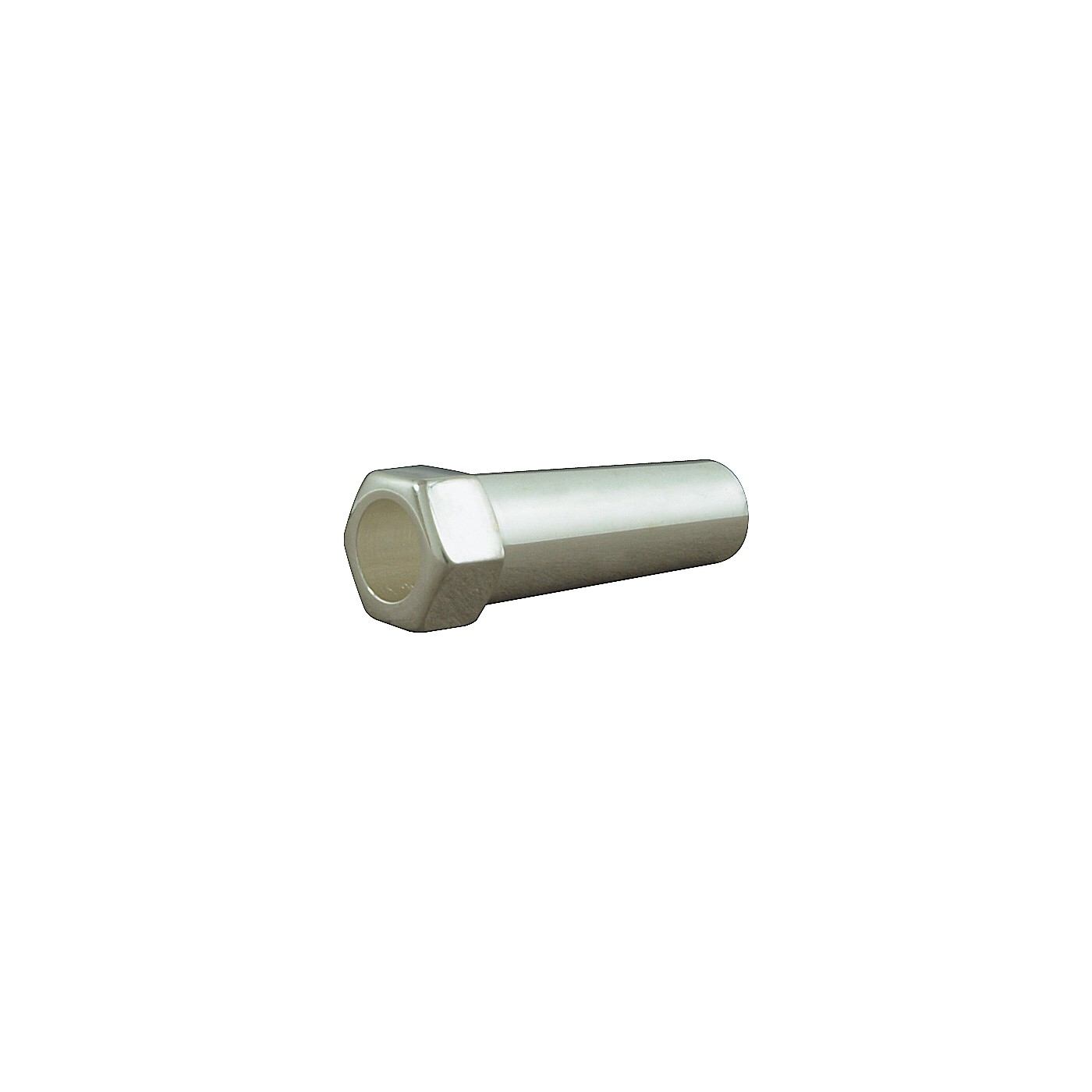 Bach S385 French Horn Mouthpiece Adapter thumbnail