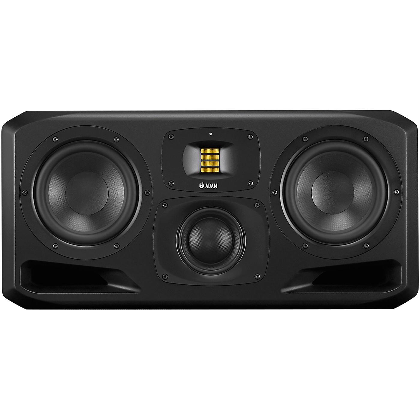 ADAM Audio S3H Dual 7