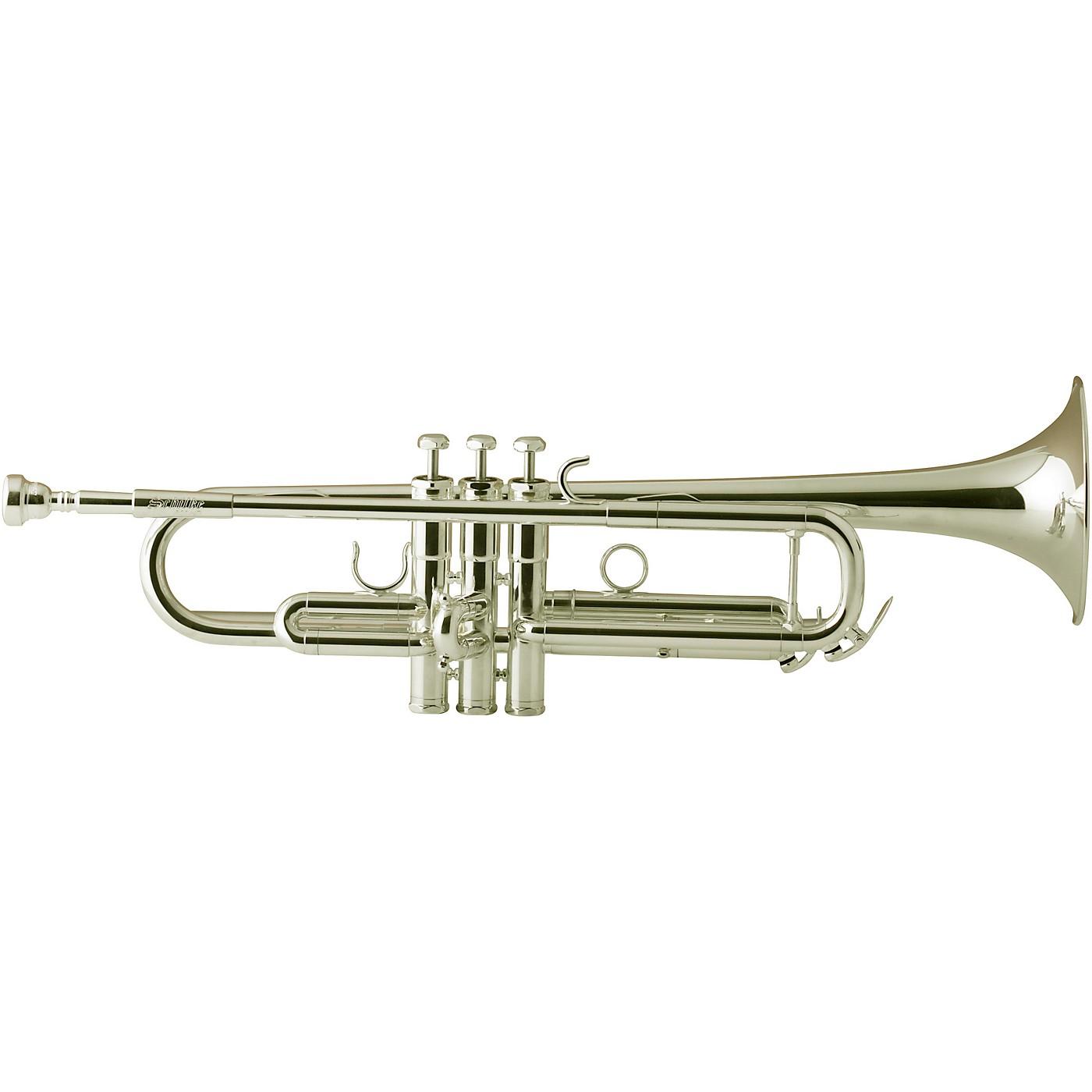 Schilke S43HD Custom Series Bb Trumpet thumbnail