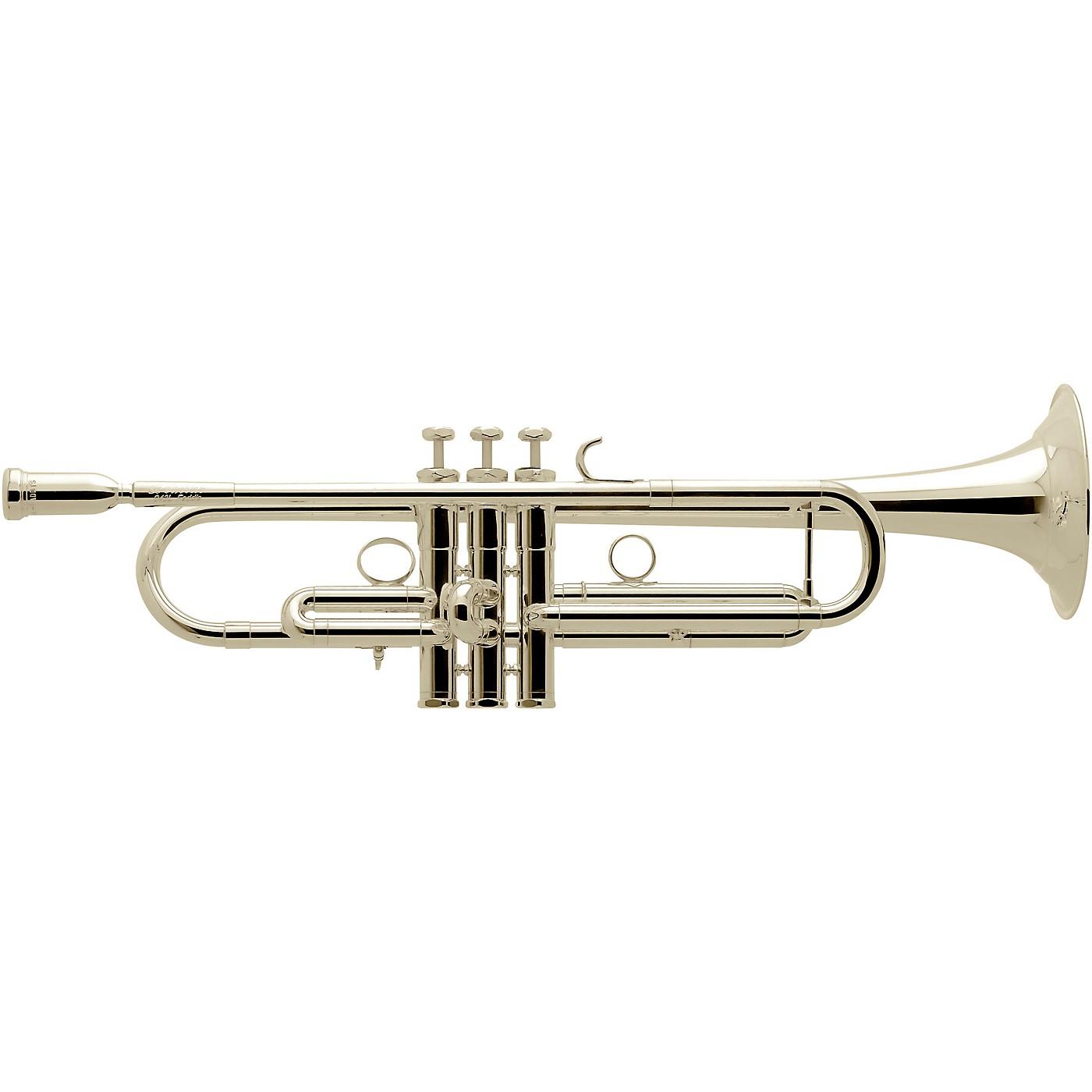 Schilke S43HDL-F Jon Faddis Series Bb Trumpet thumbnail