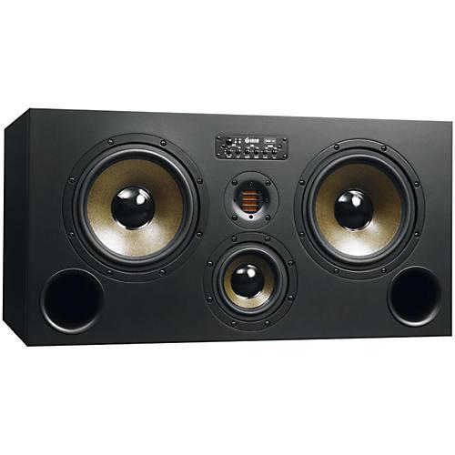 Adam Audio S4X-H Powered Studio Monitor-thumbnail