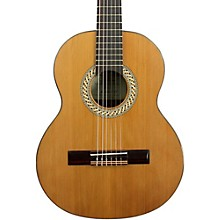 Kremona S51C 1/2 Scale Classical Guitar
