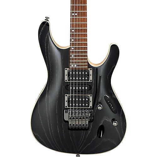 Ibanez S570AH Electric Guitar thumbnail