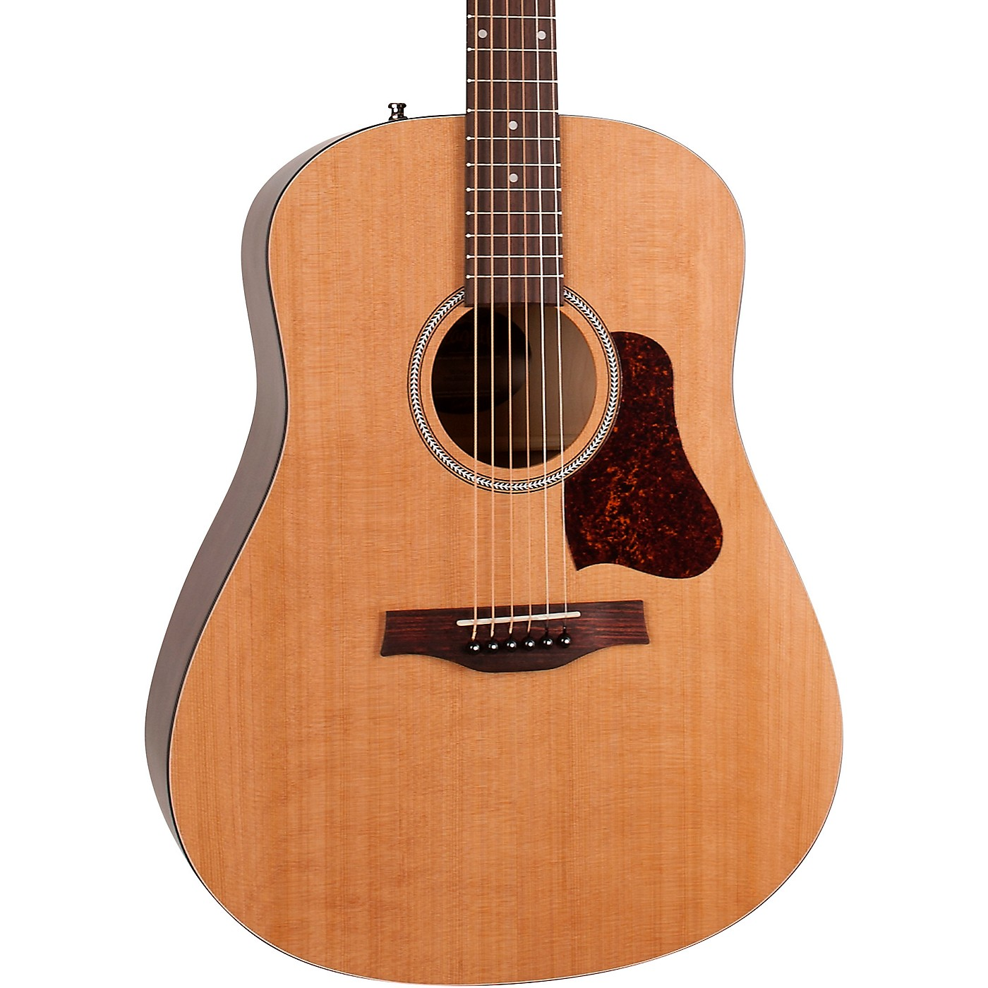 Seagull S6 Original Acoustic Guitar thumbnail