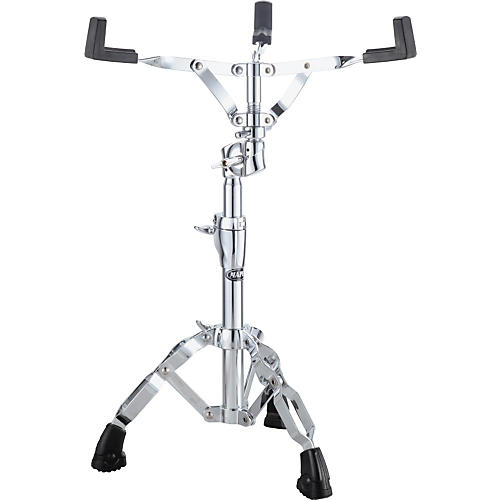 Mapex S700 Snare Drum Stand thumbnail