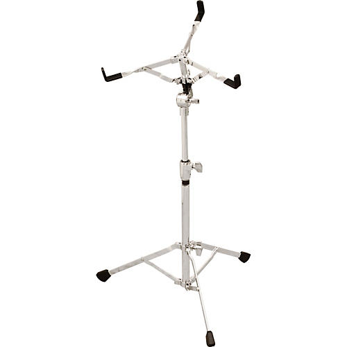 Pearl S700L Tall Snare Drum Stand thumbnail