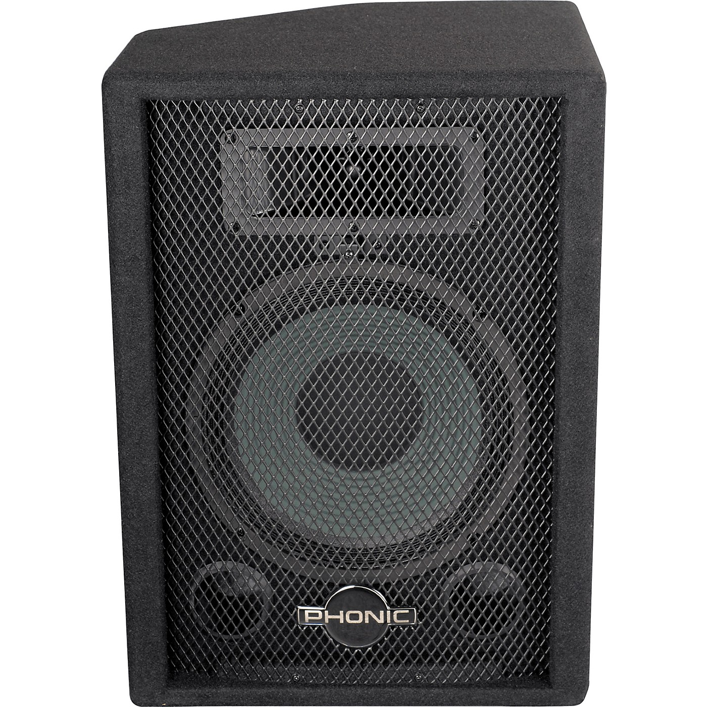 Phonic S710 10 in. 2-Way Speaker thumbnail