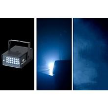 American DJ S81 LED II Strobe