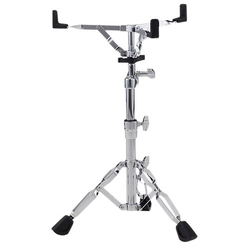 Pearl S830 Snare Stand thumbnail