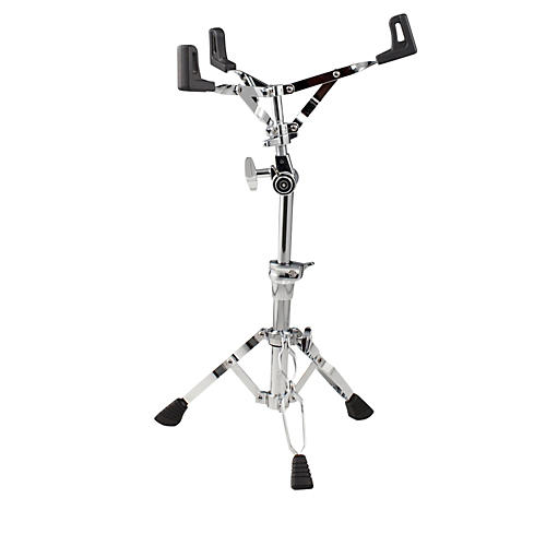 Pearl S930 Snare Stand thumbnail