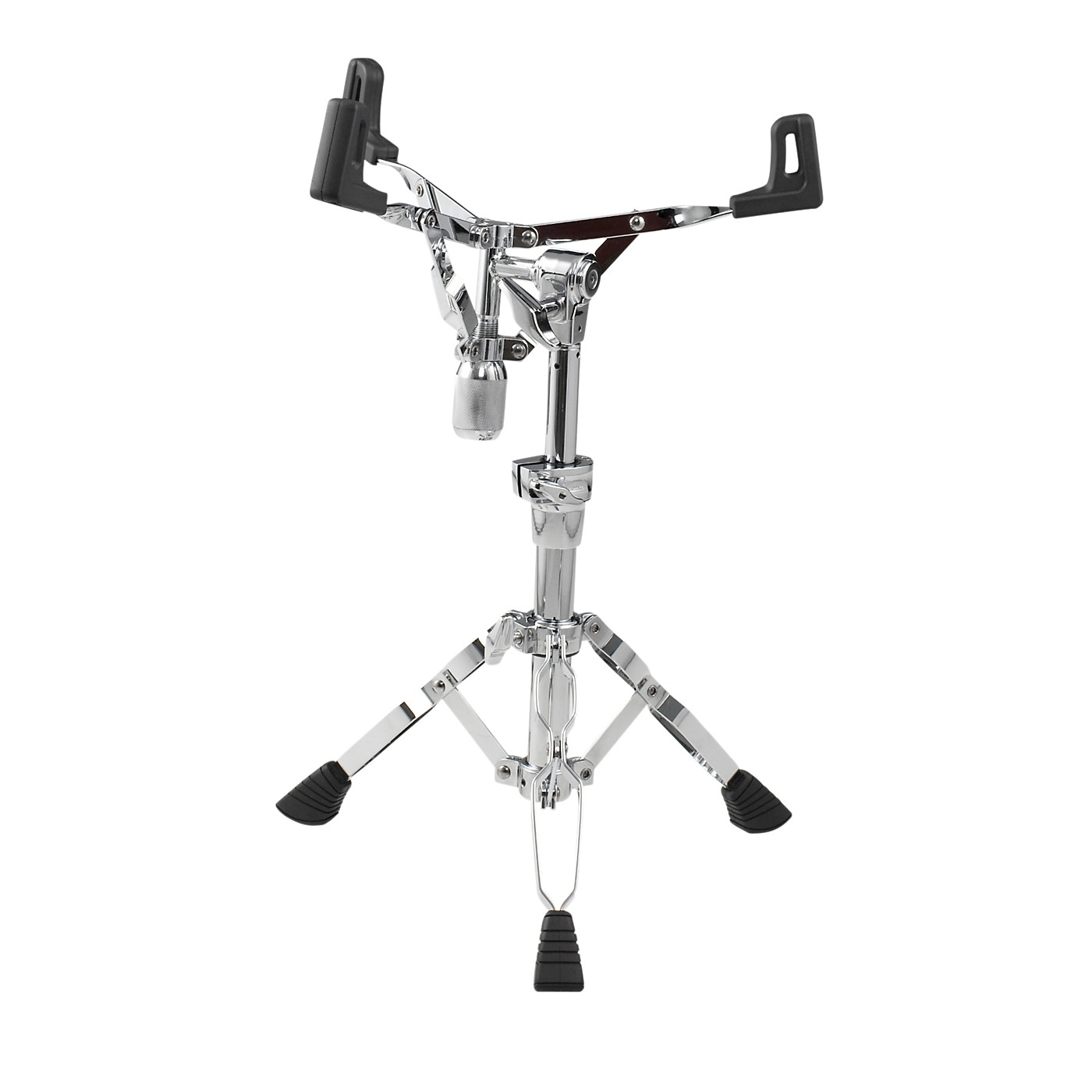 Pearl S930D Low Snare Stand thumbnail