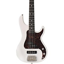 G&L SB-2 Bass Guitar