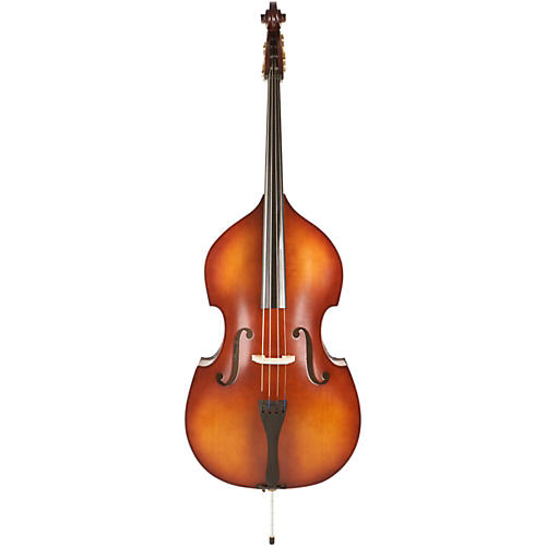 Cremona SB-2 Premier Student Series Bass Outfit thumbnail