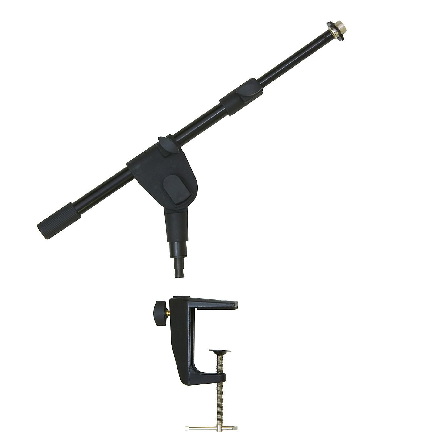 Heil Sound SB-2 Small Microphone Boom Arm thumbnail