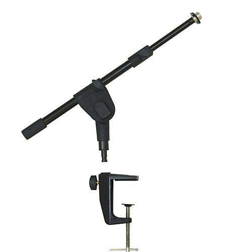 Heil Sound SB-2 Small Microphone Boom Arm thumbnail