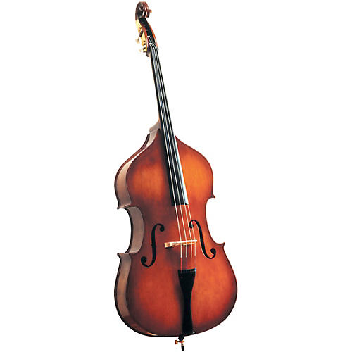 Cremona SB-3 Upright Bass thumbnail