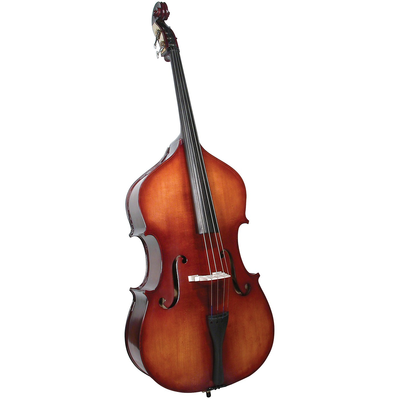 Cremona SB-4 Premier Novice Upright Bass thumbnail