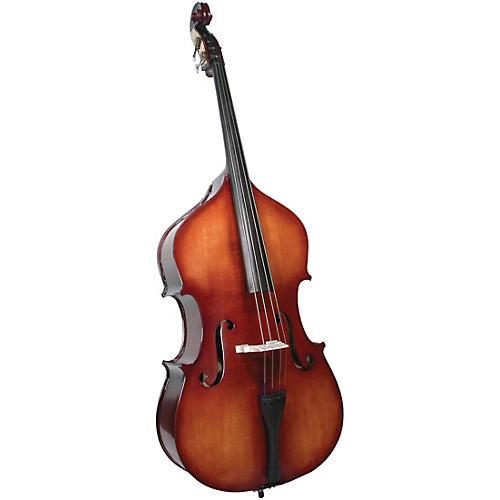 Cremona SB-4 Premier Novice Upright Bass thumbnail