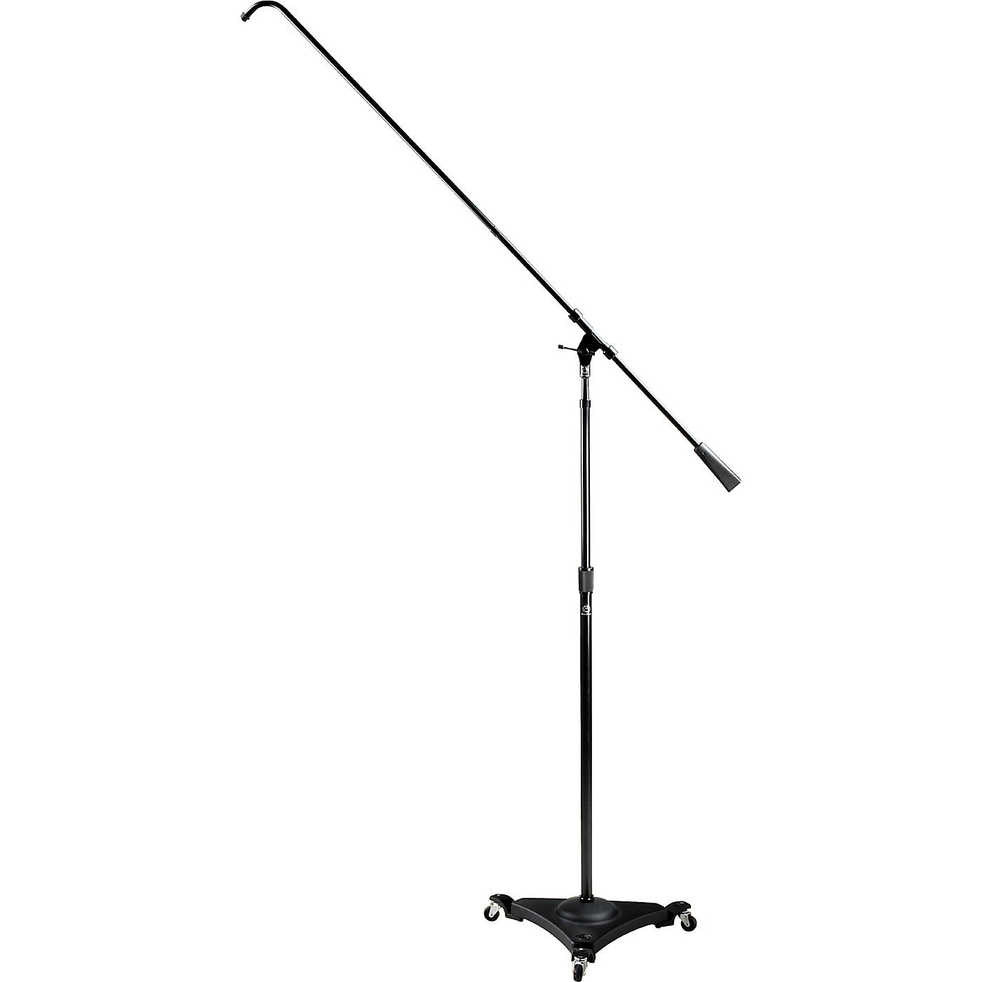 Atlas Sound SB11WE Studio Boom Mic Stand with Air Suspension thumbnail