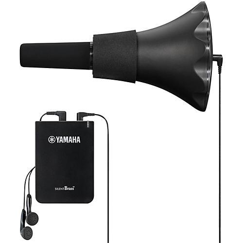 Yamaha SB5XC Silent Brass System for Trombone thumbnail