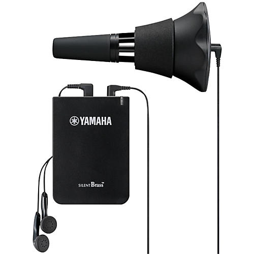 Yamaha Silent Brass, Gifts for trumpet players