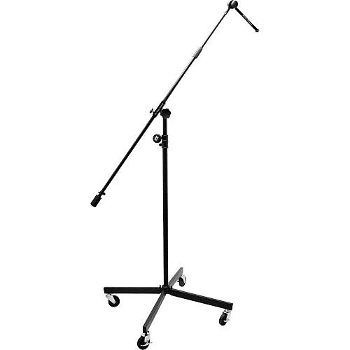 On-Stage SB96+ Studio Boom Microphone Stand thumbnail