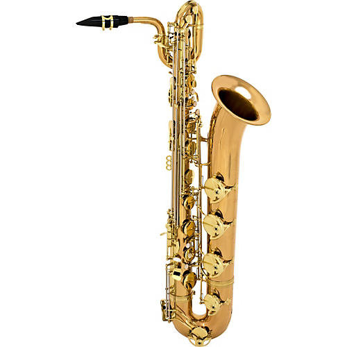 Selmer SBS280R La Voix II Baritone Saxophone thumbnail