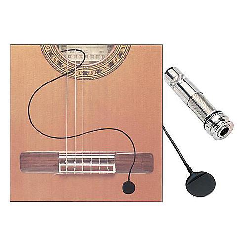 Fishman SBT-E Acoustic Guitar Pickup thumbnail