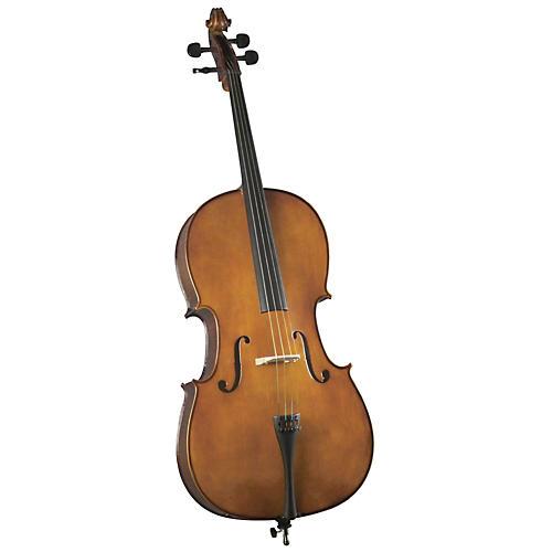 Cremona SC-130 Premier Novice Series Cello Outfit thumbnail