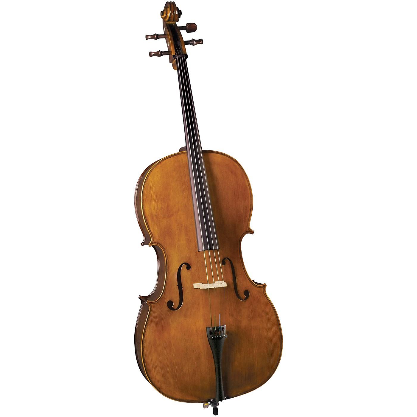 Cremona SC-165 Premier Student Cello Outfit thumbnail