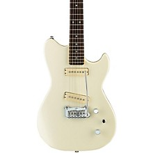 G&L SC-2 Electric Guitar