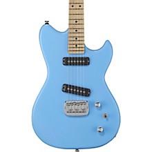 G&L SC-2 Maple Fingerboard Electric Guitar