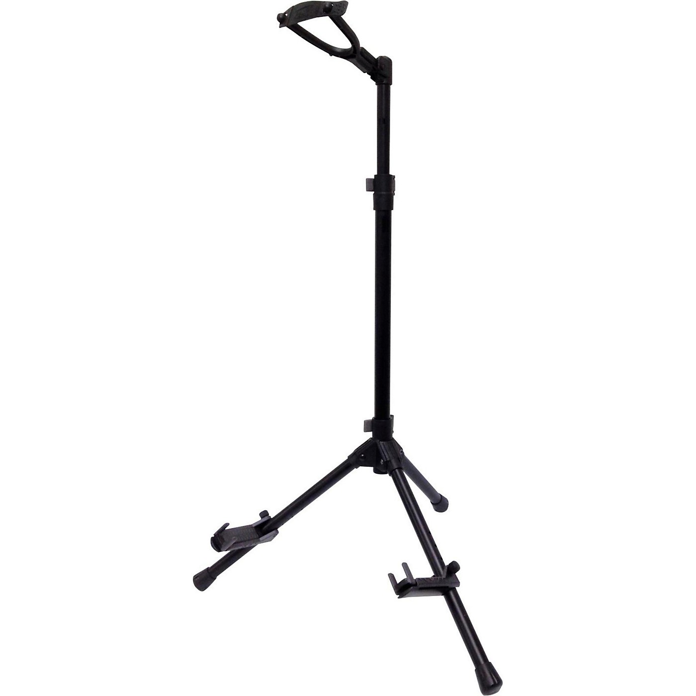Peak Music Stands SC-20 Portable Cello Stand thumbnail