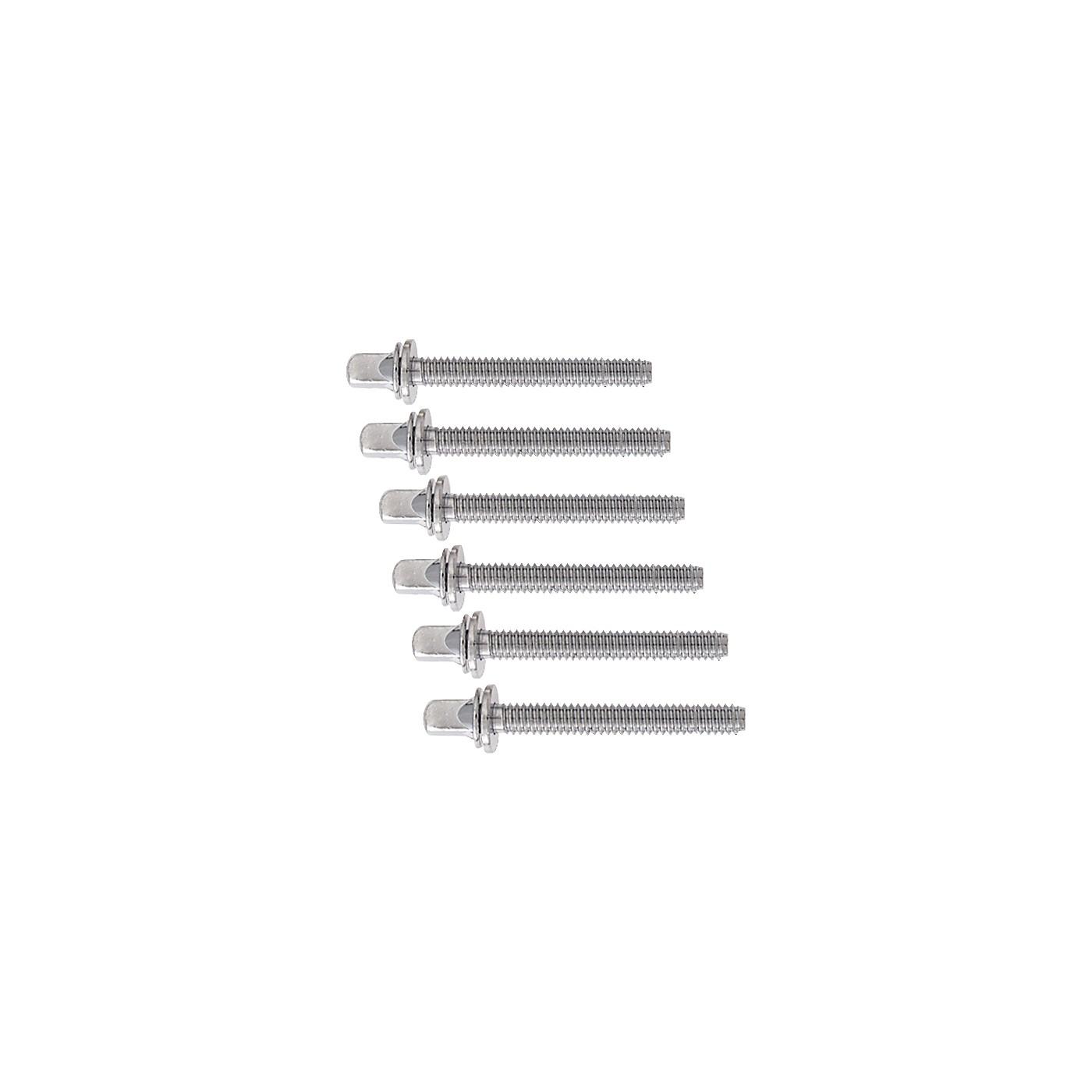 Gibraltar SC-4C Tension Lugs 6-Pack 1-5/8