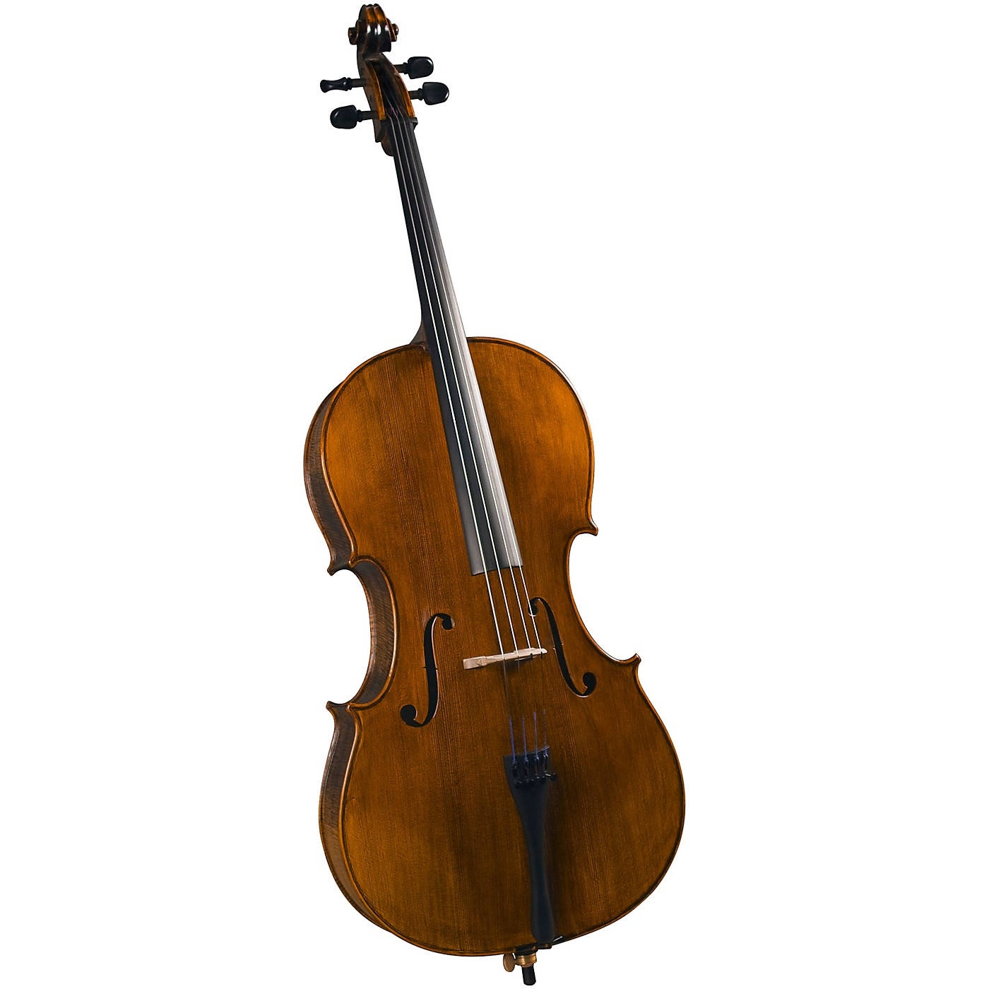 Cremona SC-500 Premier Artist Cello Outfit thumbnail