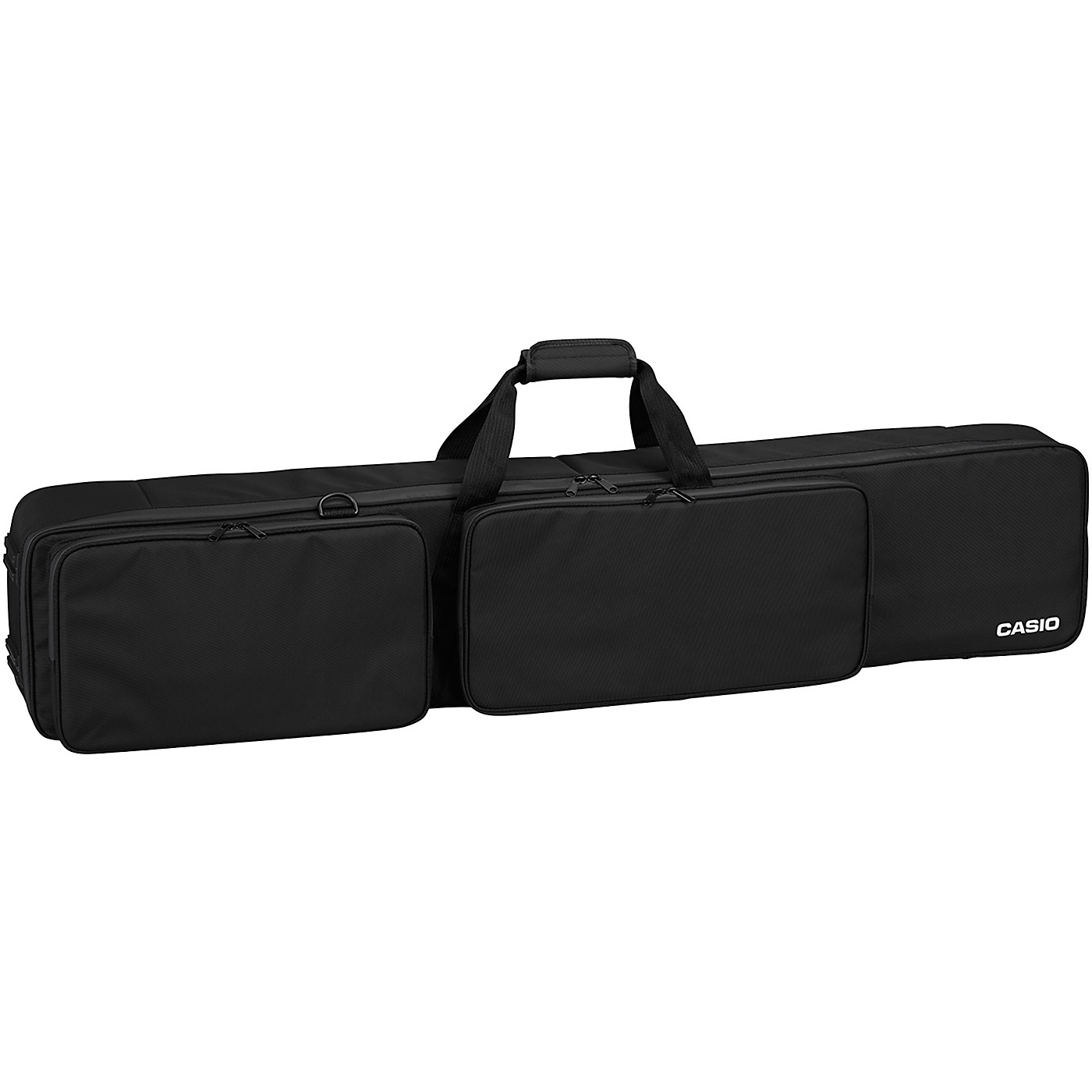 Casio SC-800 Gig Bag thumbnail
