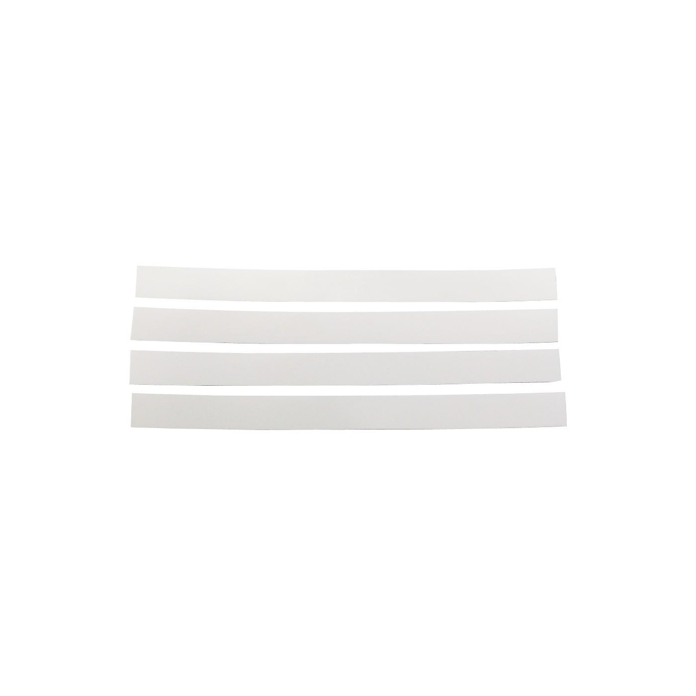 Gibraltar SC-NSC Nylon Snare Cord Strap thumbnail