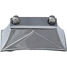 Gibraltar SC-SBE Deluxe Snare Butt End