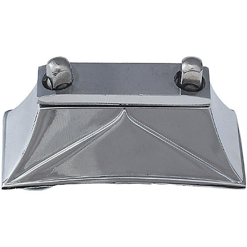 Gibraltar SC-SBE Deluxe Snare Butt End thumbnail