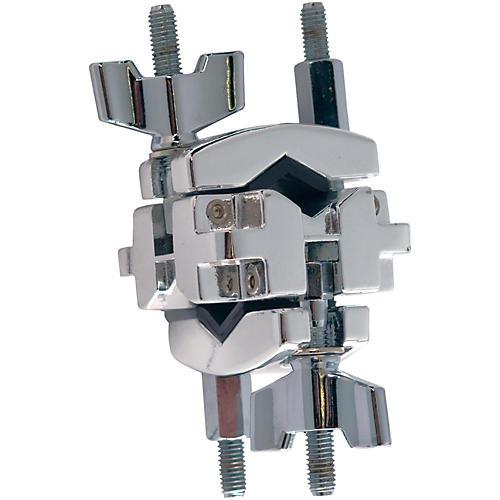 Gibraltar SC-SMC Spanner Multi Clamp thumbnail