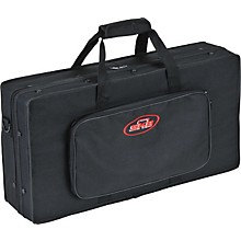 SKB SC2311 Keyboard Controller Soft Case