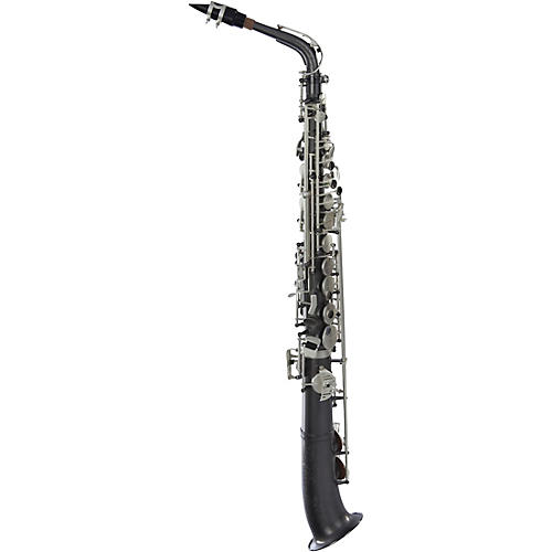 Sax Dakota SD AS-1020 Professional Straight Alto Saxophone thumbnail