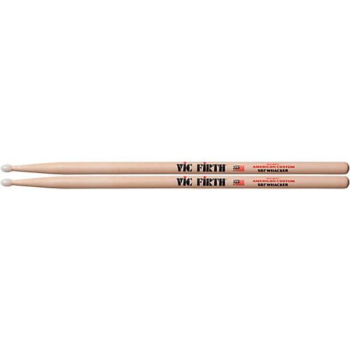 Vic Firth SD7 Whacker Drum Sticks thumbnail