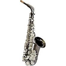 Sax Dakota SDA-1000 GO Professional Alto Saxophone