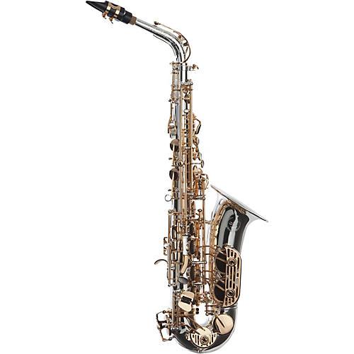 Sax Dakota SDA-1000 SP Professional Alto Saxophone thumbnail