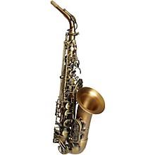 Sax Dakota SDA-XG 303 Professional Alto Saxophone