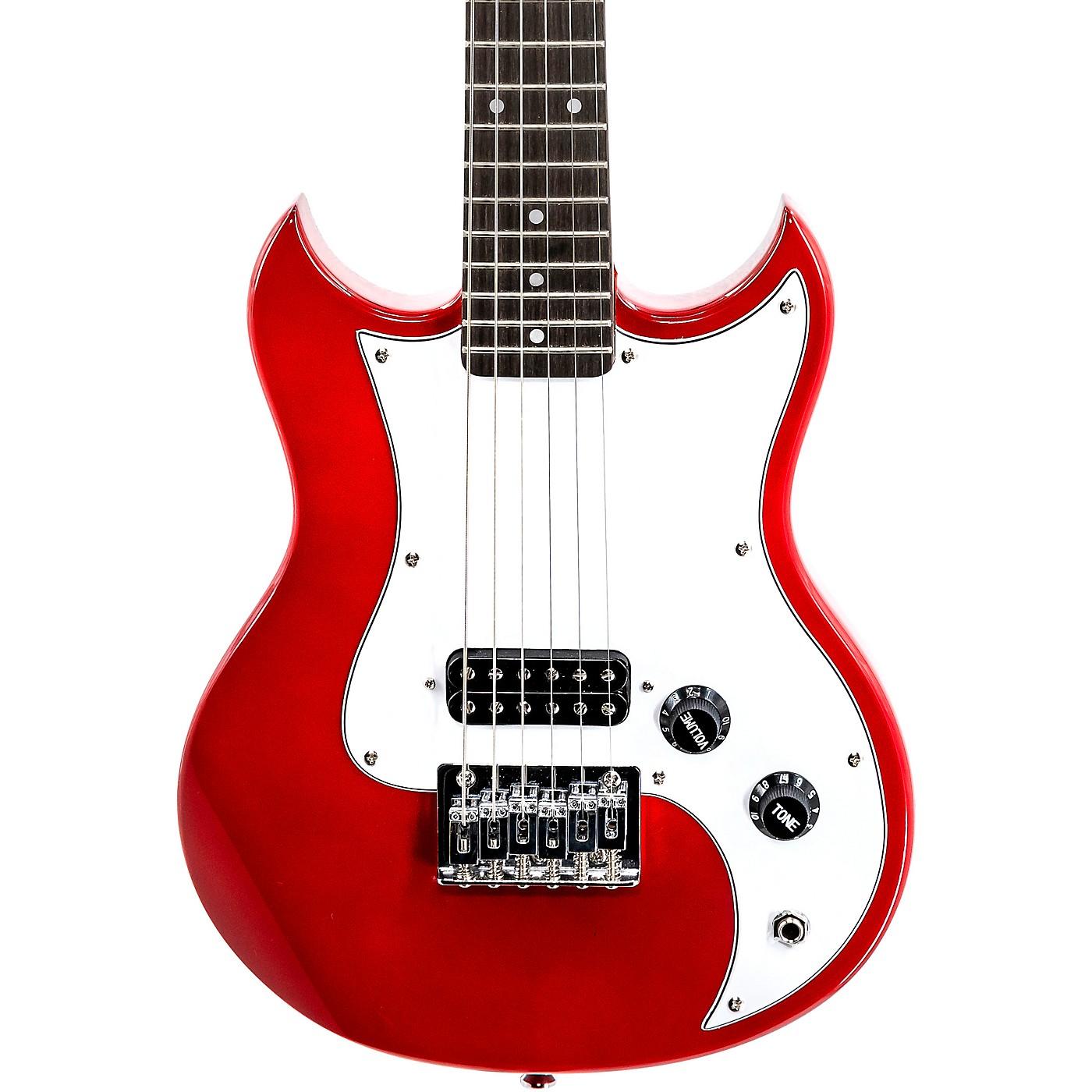Vox SDC-1 Mini Guitar thumbnail