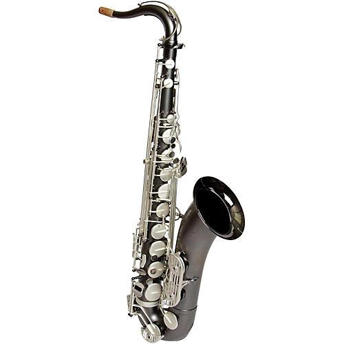 Sax Dakota SDT-1200 GO Professional Tenor Saxophone thumbnail